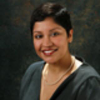 Natasha Bir, MD