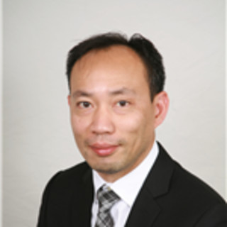 Sothy Pheng, MD