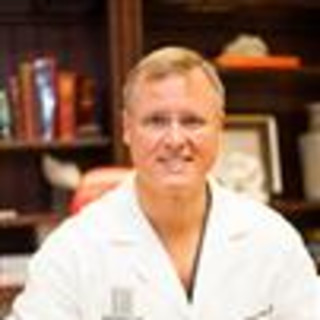 Nathan Patterson, MD