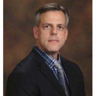 Mark Seldes, MD