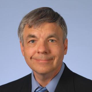 Alan Sawchuk, MD