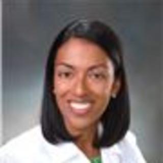 Shaili Felton, MD