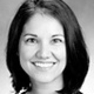 Sandra Amaral, MD