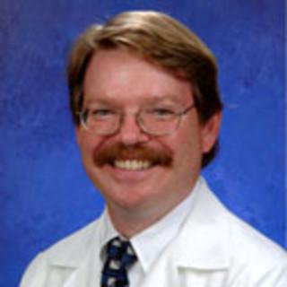 Noel Ballentine, MD