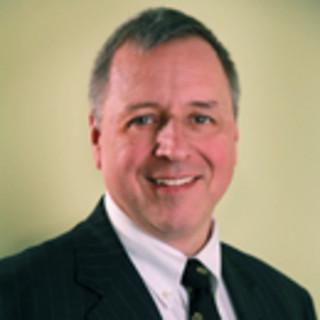 Ronald Martin, MD