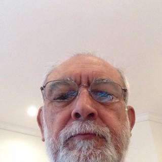 Nirmal Parikh, MD