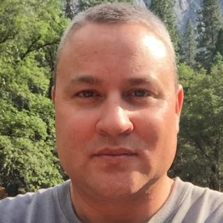 Jeremy Handy, MD
