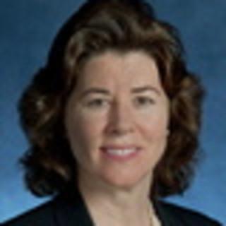 Lisa Mullen, MD