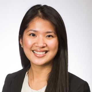 Laura Chiu, MD