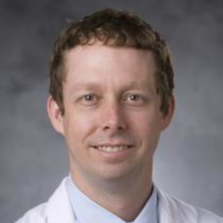 Kevin Watt, MD