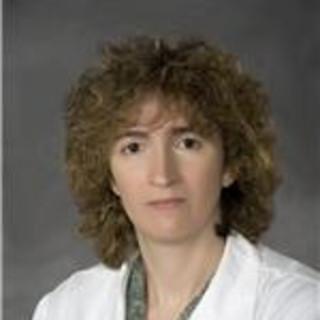 Christine Fuller, MD