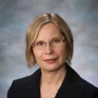 Pamela Westerling, MD