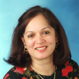 Naureen Khan, MD