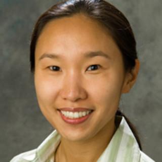 Sandra Paek, MD
