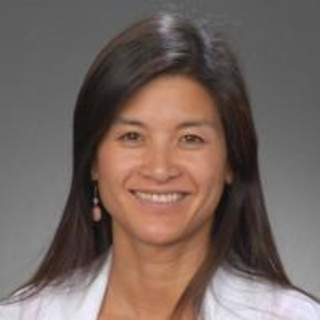 Kelly Ching, MD
