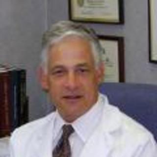 Marc Finkelstein, MD