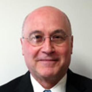 Michael Fanucchi, MD