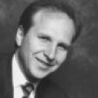 Michael Zgrabik, MD