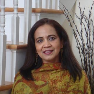 Shahida Rehmani, MD