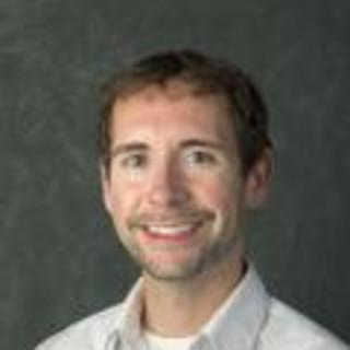 Kevin Duprey, DO