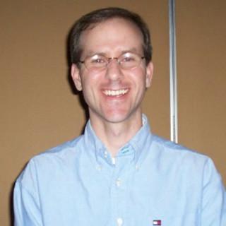 Christopher Adley, MD