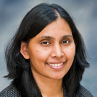 Damayanthi Kalisetti, MD