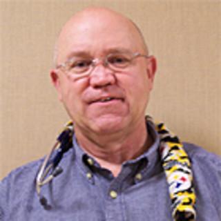 Charles Feicht, DO