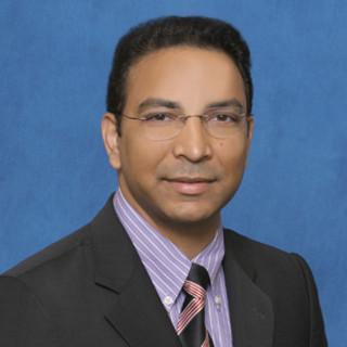 Kishore Gaddipati, MD
