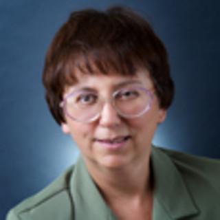 Theodora Saddoris, MD
