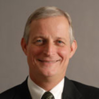 James Sliwa, DO