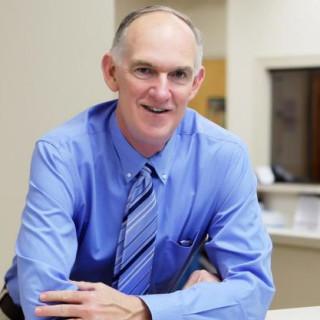 Paul Settle, MD