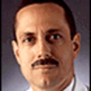 Michael Grippi, MD