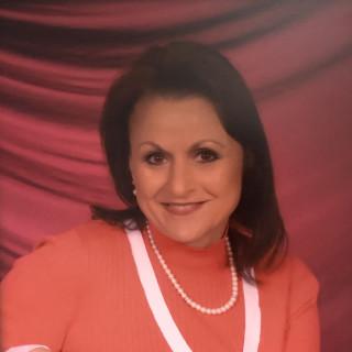 Sandra Gilkey, MD
