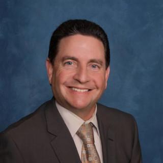 Dennis Spiller, DO