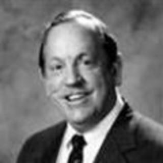 James Geissler, MD