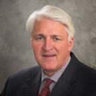 Charles Ferree, MD