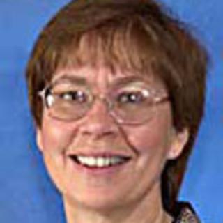 Maryann (Ocoin) Reizner, PA
