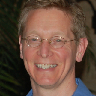 Christopher Vickery, MD