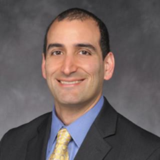 Ramin Jamshidi, MD