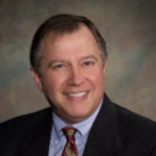 Judson Jones, MD