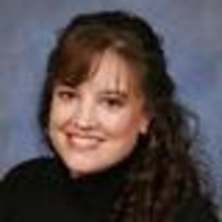 Julie Hughes, MD