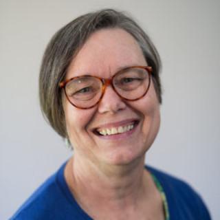 Donna Degracia, PA
