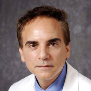 Edward Marianacci, MD