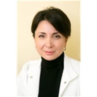 Natela Levi, MD