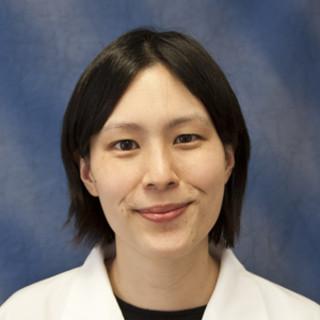 Jacqueline Kung, MD