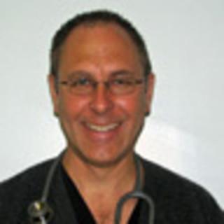 Allen Meske, MD