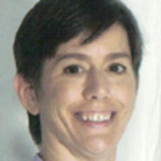 Mary Sue Sylwestrzak, MD