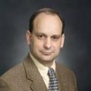 Reinaldo Acosta, MD
