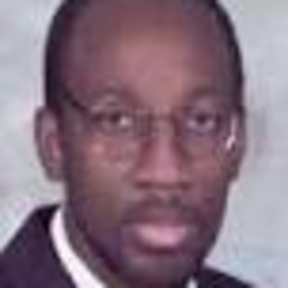 Kenneth Robert, MD