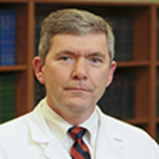 Robert Monighetti, MD